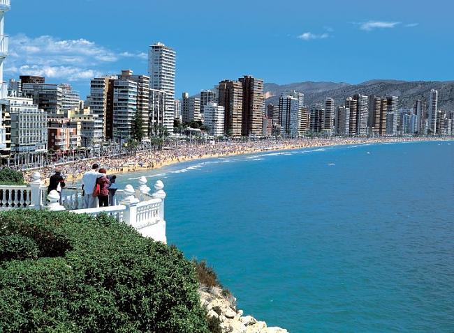 Quedada en Alicante, 6 de Septiembre Sábado-alicante.jpg