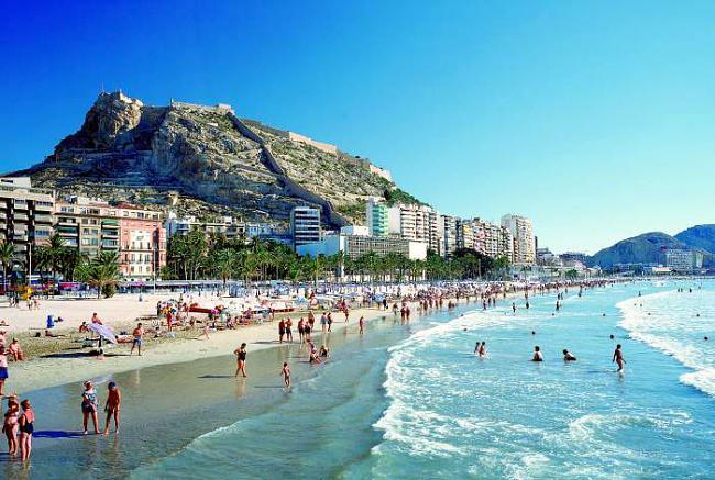 Quedada en Alicante, 6 de Septiembre Sábado-alicanteplaya.jpg