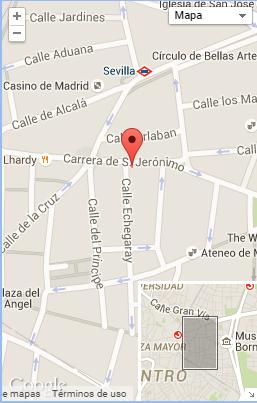 23 Mayo 2015, quedada centro de Madrid-tintirero.png