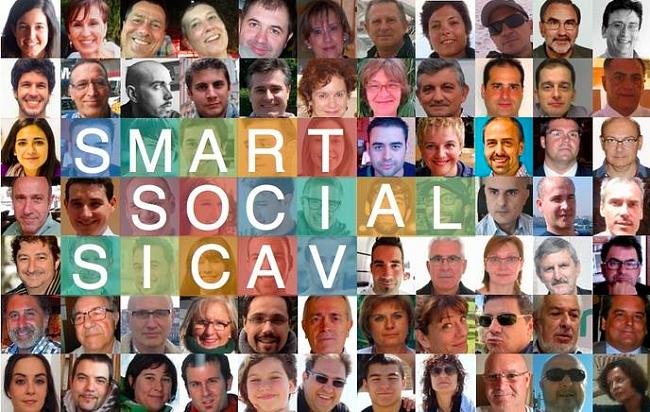 Presidentes por Provincias-smart-social-sicav.png