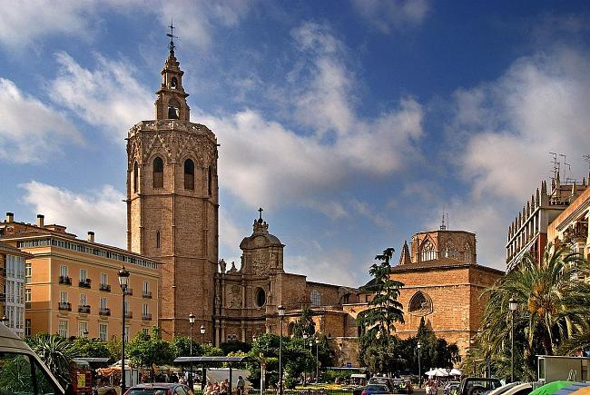 Reunión en Valencia, en Marzo 2018-12370.jpg