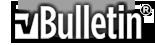 Bolsia.com aprende a invertir en bolsa - Desarrollado por vBulletin